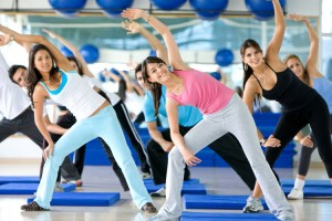 cardio-fitness-header